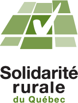 Solidarit� rurale du Qu�bec